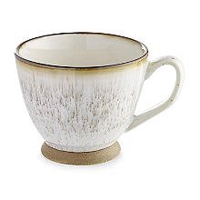 La Cafetière Small Textured Teacup 250ml