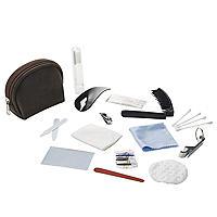 Gentlemen in D-Stress Emergency Essentials Kit