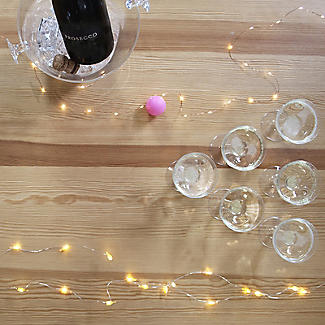 Prosecco Pong Drinking Game alt image 7
