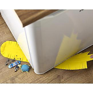 Flatmate Long Flat Duster alt image 5