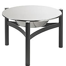 Dancook Barbecue Fire Pit 9000 Lid