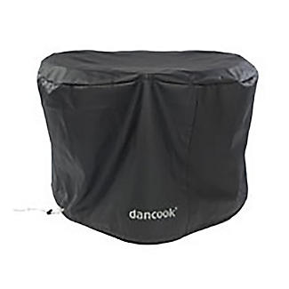 Dancook Fire Pit Cover
