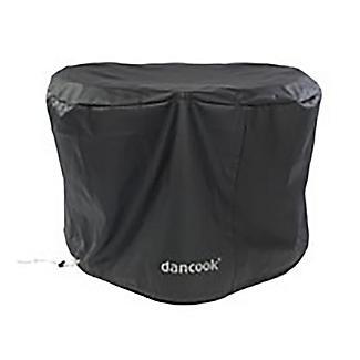 Dancook Fireplace Cover