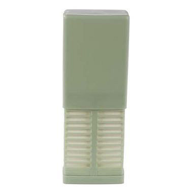 Adjustable Insect Repellent Block