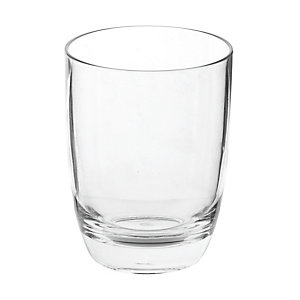 Party Proof Tumbler