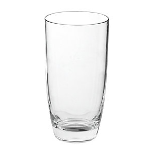 Party Proof Hi Ball Tumbler