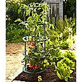 Grow Cage, 5-Piece