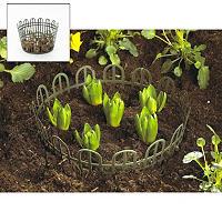 6 Bulb Planting Baskets