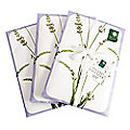 3 Lavender Scented Sachets