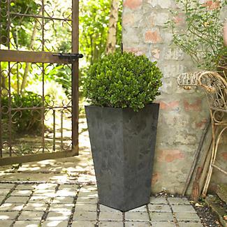 artstone planter lakeland. Black Bedroom Furniture Sets. Home Design Ideas