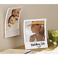 2 Umbra® Snap Frames