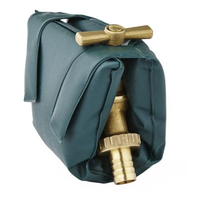 Outdoor Tap Insulated Cover