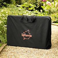 Lafuma® Carry Bag
