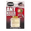 Ant Killer Sachets
