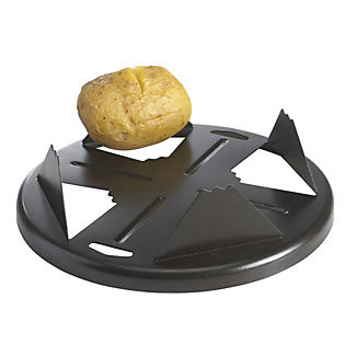 Nordicware Potato Baker