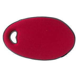 Kneelo Waterproof Kneeler Red