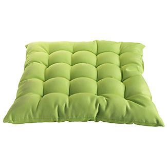 Weatherproof Cushion Green