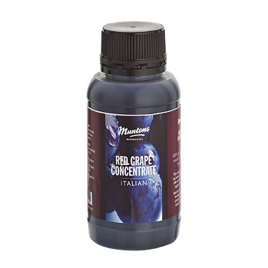 Muntons Red Grape Concentrate