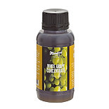 Muntons White Grape Concentrate