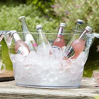 All-Purpose Drinks Cooler