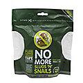 No More Slugs 'N' Snails Tape
