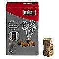 48 Weber® Lighter Blocks