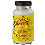 Stone's Beeswax Wooden Furniture Polish Cream 227ml