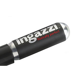 Ingazzi®  2 Refill Cartridges