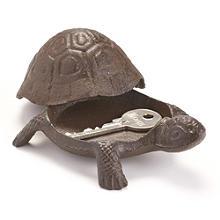 Tortoise Key Hider
