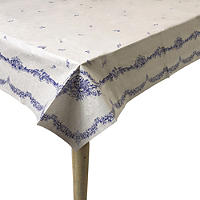 Party Porcelain Table Cover