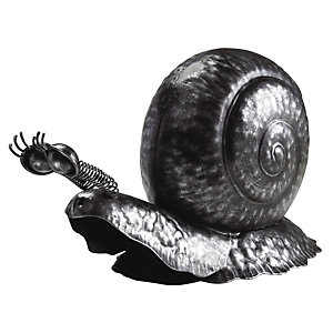 Suzie Snail