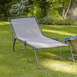 Lafuma Lounger Ecorce