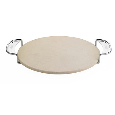 Weber® Gourmet Barbecue Pizza Stone