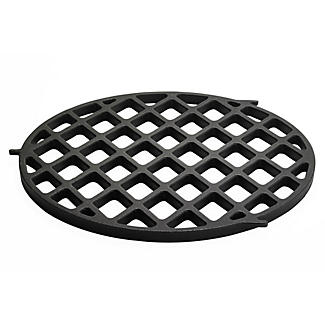 Weber® Gourmet Barbecue Sear Grate alt image 2