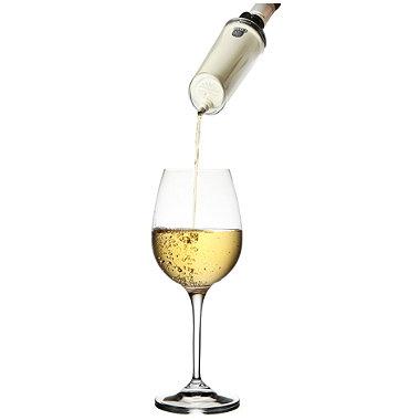 Ravi Instant Wine Chiller