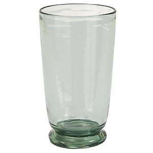 Glass-Effect Tumbler