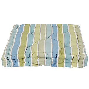Beachcomber Cushion