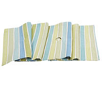 Beachcomber Table Runner