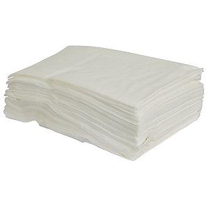 100 Disposable Paper Napkins