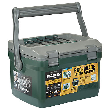 Stanley® Lunch Box Cooler