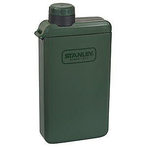 Stanley® Adventure Pocket Flask