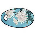 Chrysanthemum Kneelo