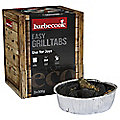 Barbecook® Easy Grilltabs