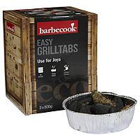 Barbecook® Easy Grilltabs