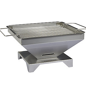 Thüros® Tabletop Grill