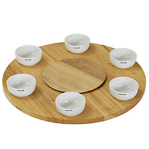Barbecook® Rotating Table