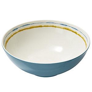 Coast Salad Bowl