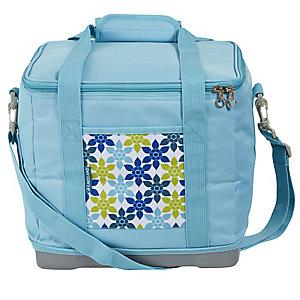 Riviera Cool Bag