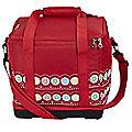 Picnic Party Cool Bag