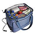 Mobicool Plug In Car Picnic Cool Bag 32L